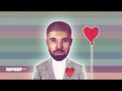 Kanye West's 808s & Heartbreak Drake - How Idols Become Riva