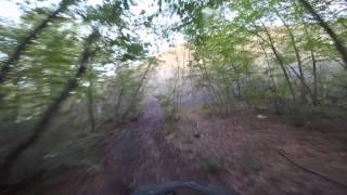 turbo raptor 700 labor day weekend 2015 coal hill climbs