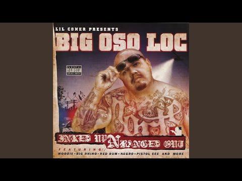Gangsta's Don't Talk (feat. Big Rhino)