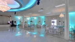 Exclusivo Reception Hall | Phoenix, AZ | Event Halls