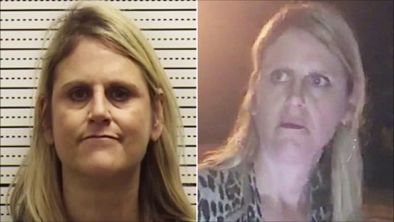 Racist Woman Who Threatened Black Sisters On Video Gets No Jail Time