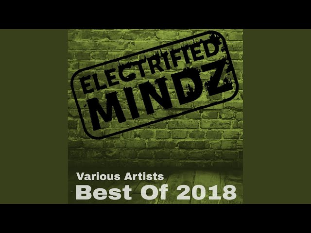 Techno Business (Original Mix)