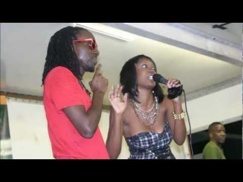 pumpa-&-the-unit-stx-festival 2013   (AUDIO)