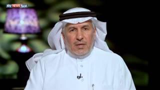بصراحة.. مع د/ عبد الله الربيعة