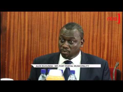 Government Stuck with Foreign Petty Traders