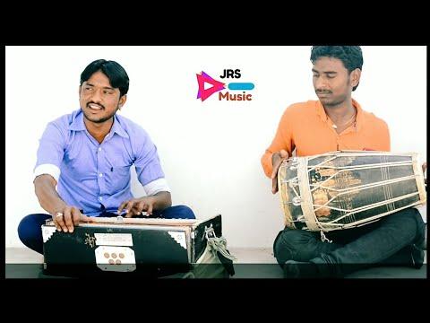 म्हारो देवरियो चलावे मोटर कार || ft. Manohar Khan Bhadkha || JRS MUSIC || Marwadi desi song 2018