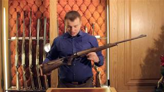 обзор Mauser M12