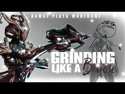 PS4 Warframe: am i late? GIVEAWAY  800subs im a professional n00b