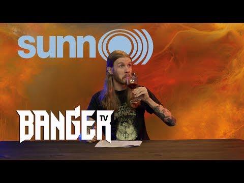SUNN O))) Life Metal Album Review | Overkill Reviews episode thumbnail