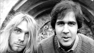 Nirvana - Pen Cap Chew (1987 Rehearsal)