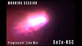 Sn2O / Re-Back Mix