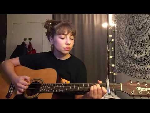 Olympe - MEDLEY COLUMBINE (version longue)