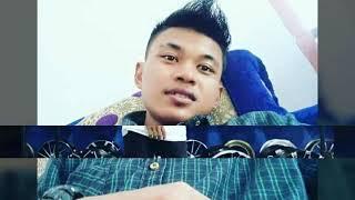 Download Video Makaryo MP3 3GP MP4