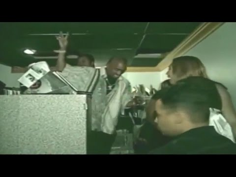 Master P - R.I.P. Tupac (Classic)