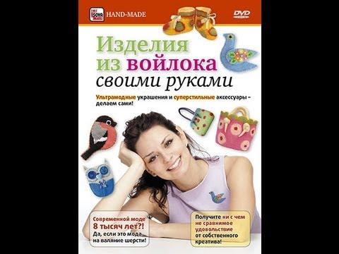 Выкройки игрушек-подушек, пошаговая инструкция с фотографиями