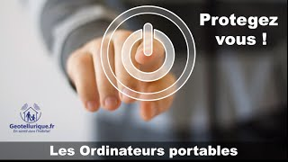 Les ordinateurs portables