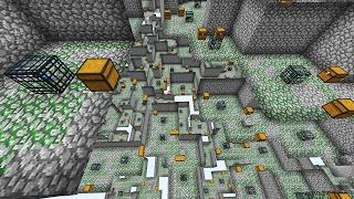 Minecraft - 6 Mundos que No Creerás que Existen en Minecraft