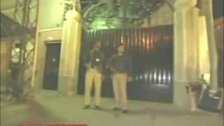 Ahmadiyya Mosque Lahore Terrorist Attack 28.05.2010 On BBC