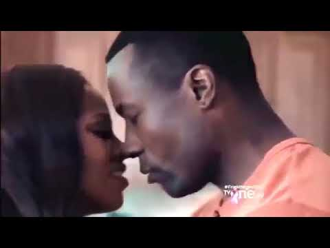 Best 2018 Hallmark Movies New Romance Movie 2018 African American