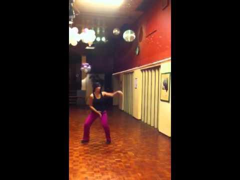 Diana Teurlings Carwash Christina Aguilera
