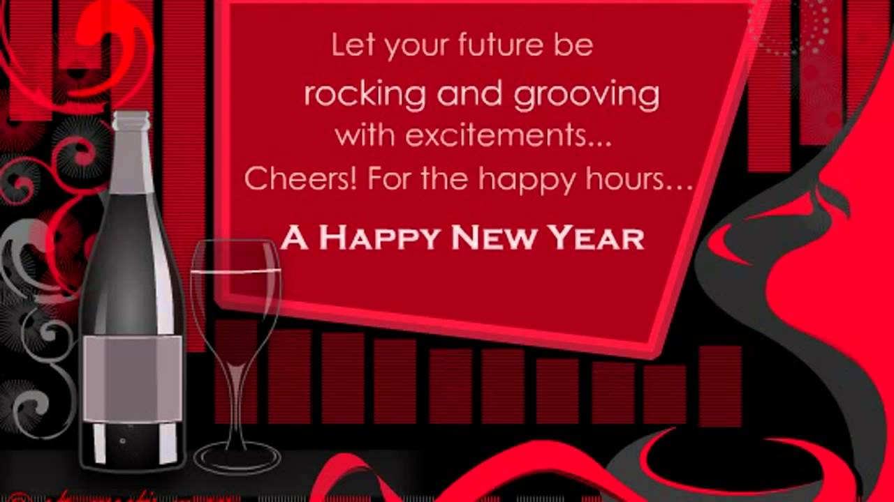 happy new year 2018 wishes sweetheart ecards greetings card video whatsapp 10 08
