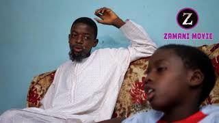 Dan Baiwa 1&2 Latest Hausa Film 2018 New