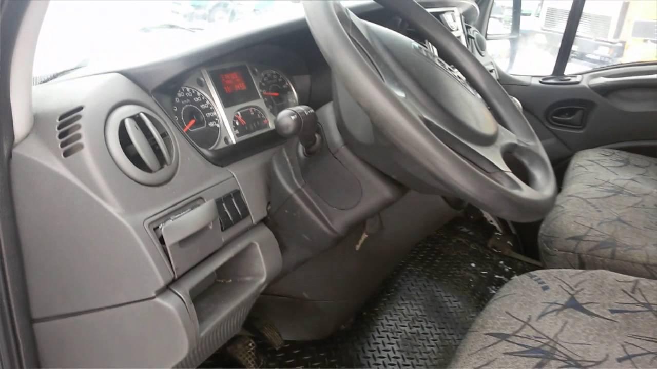 Купить автозапчасти к ивеко дейли любой модели, новые и бу, огромный выбор и продажа запчастей iveco, с фото и описанием, доставка по украине.