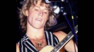Andy Gibb - Words and Music demo (slideshow).wmv