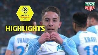 Highlights Week 20 - Ligue 1 Conforama / 2018-19
