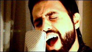 Ek Mulaqat Zaroori Hai Jeene Ke Liye (Reprise) | Sonali Cable (Cover Song)
