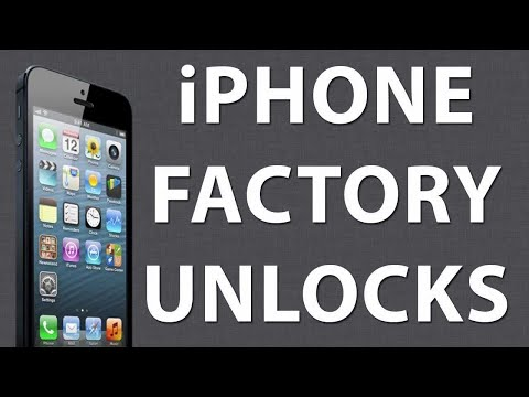 how to unlock an iphone 6 how to unlock iphone 6 6s iphone 7 plus by imei carrier 19212