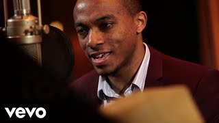 Jonathan McReynolds - Lovin Me (Official Video) YouTube Videos