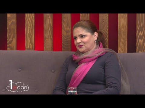 Lektorica Kamenarević: ovo su greške koje najčešće pravimo u svakodnevnom govoru