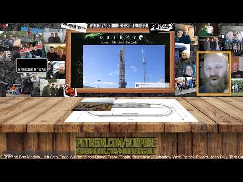 Spacex micro sat launch Feb 21, scrubbed