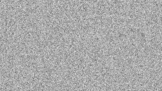 Repeat youtube video Ten Minutes of Static