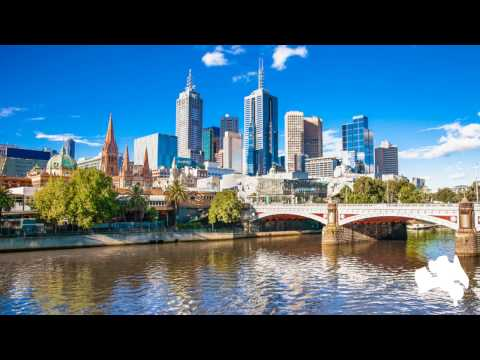 How to move to Australia and become an Australian Citizen: MyAusPath