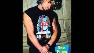 Brian Pillman ECW 1996 Theme: Shitlist by L7