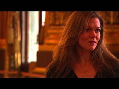 Barbara Hannigan, soprano et