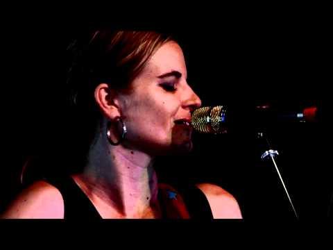 Suzanna Choffel -
