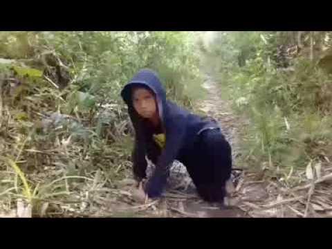 Trailer KETEL AJAIB produksi KUTAKREATIF TEAM