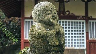 鴫尾山・九品寺(くほんじ)は弘仁元年(810)に弘法大師によって建立され...