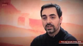 Alba Truffle fair 2013 - Opinion - Diego Schiappapietra