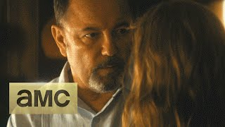 Next on: Episode 105: Fear the Walking Dead: Cobalt