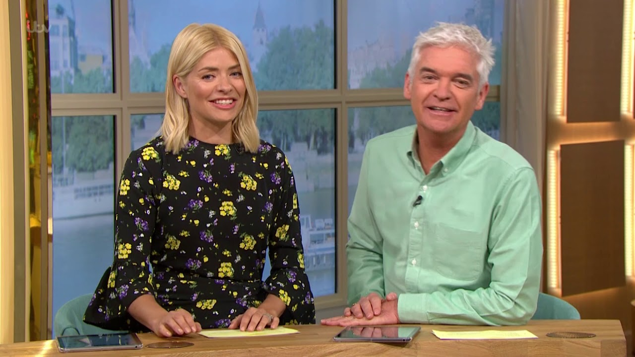 Download Your Photos - When Children Get Up to No Good | This Morning