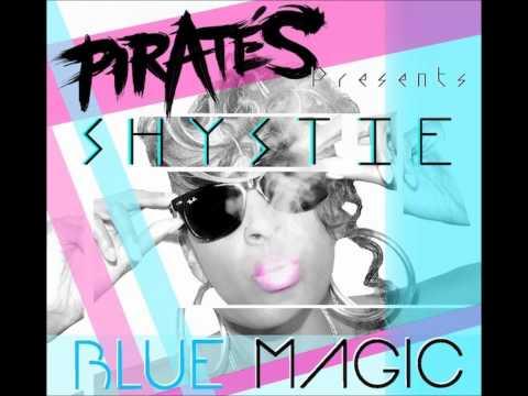 Shystie - Murderer (feat. Buju Banton, Frisco & Rival) mp3