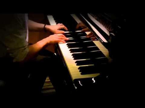 Mendelssohn: Ein Lied ohne Worte an Fräulein Doris Loewe (A Song Without Words)