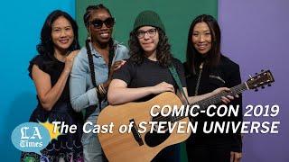 steven-universe-creator-rebecca-sugar-gems-shine-comic