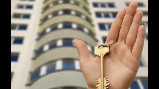 Купить квартиру и не быть обманутым: как не попасть на аферистов