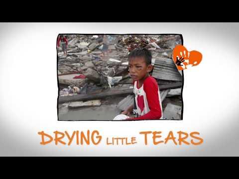Regine Sixt Kinderhilfe Stiftung - Official Trailer