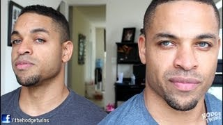 Girlfriend Wants Me To Stop Using Condoms!! @hodgetwins